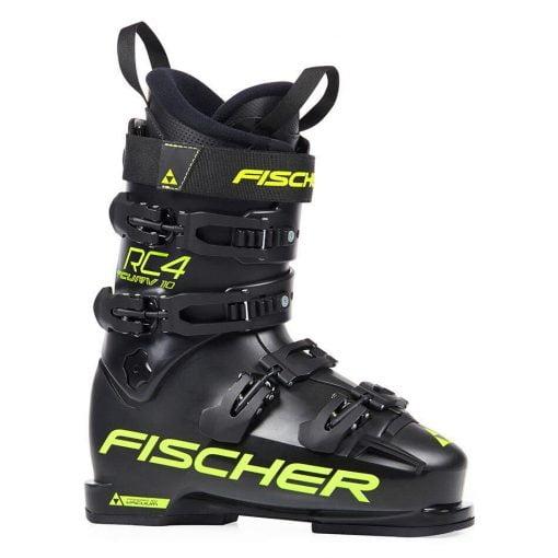Fischer RC4 CURV 110 PBV U06418