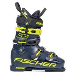 Fischer RC4 THE CURV 120 U06219