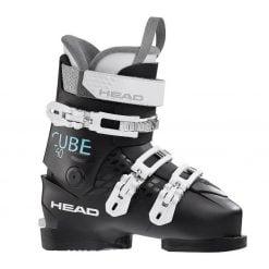 HEAD CUBE 3 60 W 608327
