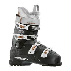 HEAD EDGE LYT 80 W 609245