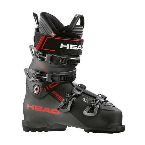 HEAD VECTOR 110 RS 609061