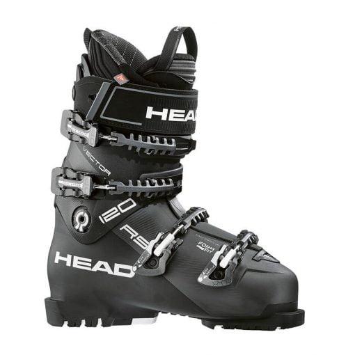 HEAD VECTOR 120S RS 609051