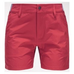 Haglöfs Amfibious Shorts Women 603776-4D4