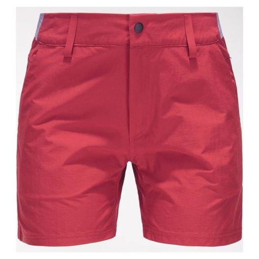 Haglöfs Amfibious Shorts Women 603776-4D4