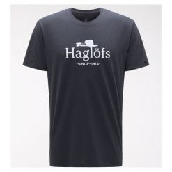 Haglöfs Camp Tee Men 603511-3TJ