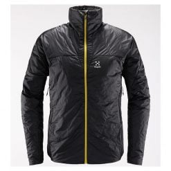Haglöfs L.I.M Barrier Jacket Men 604511-2AT