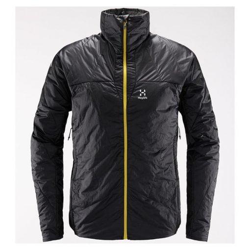 Haglöfs L.I.M Barrier Jacket Men 604511-2AT