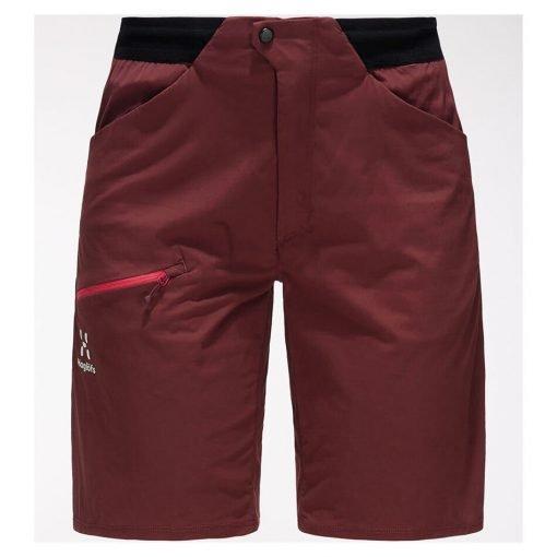 Haglöfs L.I.M Fuse Shorts Women 604499-48L