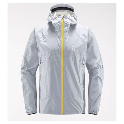 Haglöfs L.I.M PROOF Multi Jacket Men 604503-3X3