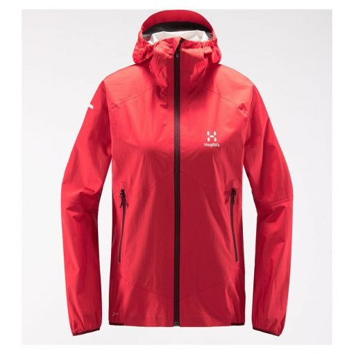 Haglöfs L.I.M PROOF Multi Jacket Women 604504-4DL