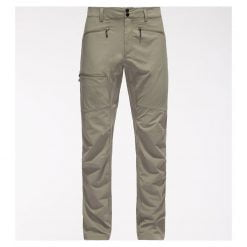 Haglöfs Lite Zip Off Pant Men 603818-3C5
