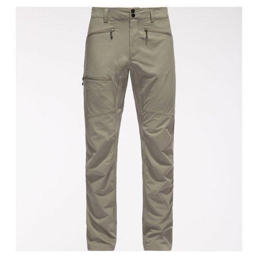 Haglöfs Lite Zip Off Pant Men 603818-3C5