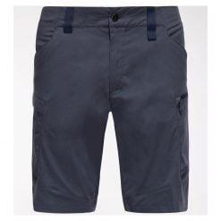 Haglöfs Mid Fjell Shorts Men 603809-4D8