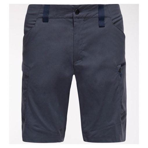 Haglöfs Mid Fjell Shorts Men 603809-4D8