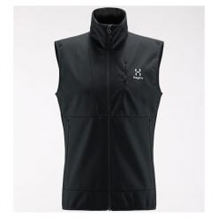 Haglöfs Multi Flex Vest Men 604603-2C5