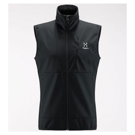 Haglöfs Multi Flex Vest Men 604603-2C5