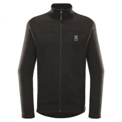 Haglöfs Swook Jacket Men 603725-2C5