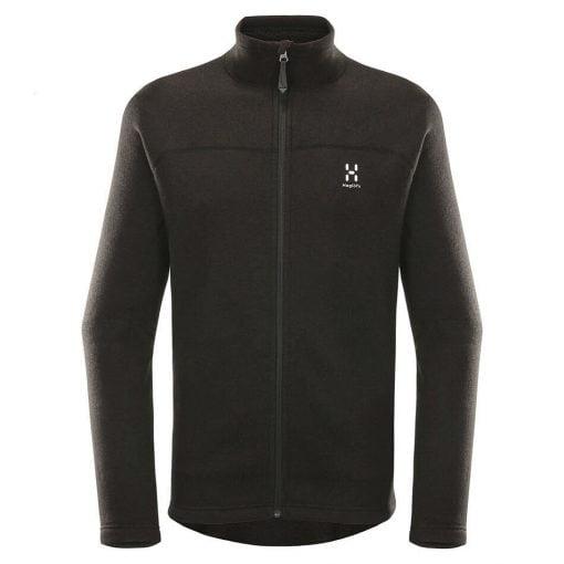 Haglöfs Swook Jacket Men 603725-2C5