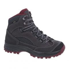 Hanwag Banks II Lady GTX 33152-64356