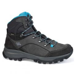 Hanwag Banks Lady GTX 203001-64490