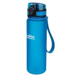 High Colorado JORDAN Trinkflasche 1020650