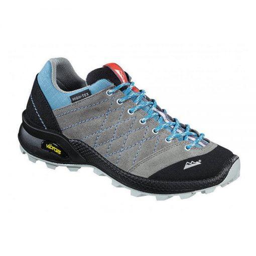 High Colorado X-Hike Lady Trekkingschuh 1027616-L31002
