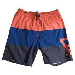 Kalas S Brunotti Mens Short 1050450