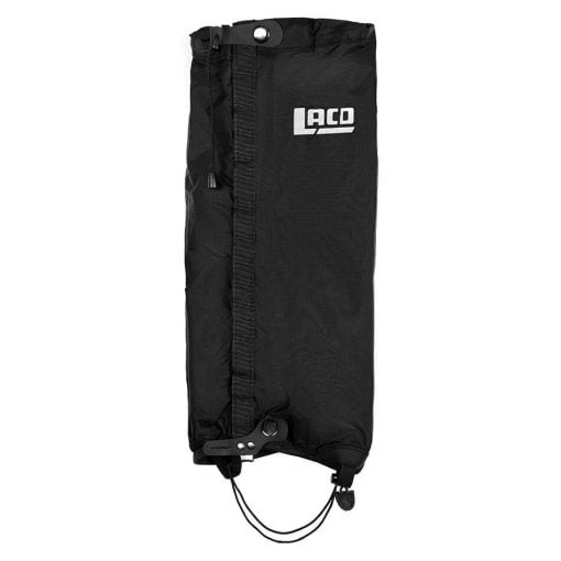 LACD Gaiter Ultralight 1181