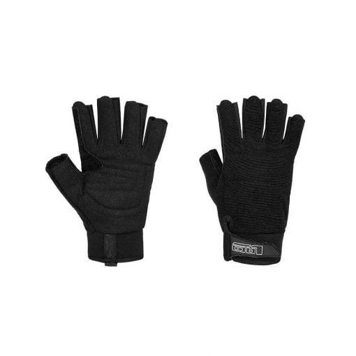 LACD Gloves Heavy Duty 1170
