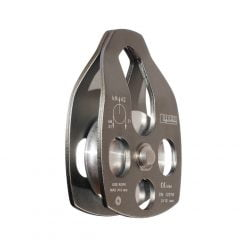 LACD Mobile Pulley big 1069