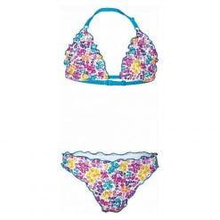 LILO-G Bikini Triangle 1050445