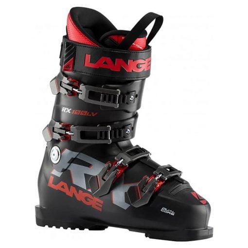 Lange RX 100 L.V. LBI2090