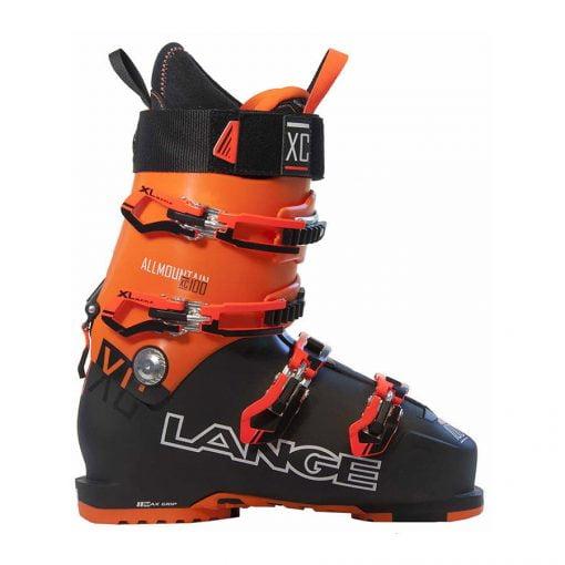 Lange XC 100 LBG8640