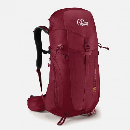 Lowe Alpine AirZone Trail ND28 FTE-74-RA-28