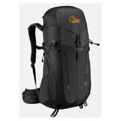 Lowe Alpine Airzone Trail 30 FTE-71-BL-30