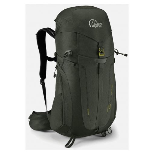 Lowe Alpine Airzone Trail 30 FTE-71-DO-30