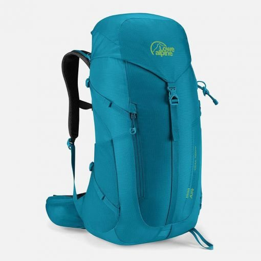 Lowe Alpine Airzone Trail ND 24 FTE-73-DB-24