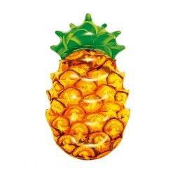 """Luftmatratze Ananas"""" 174 x 96 43310"""