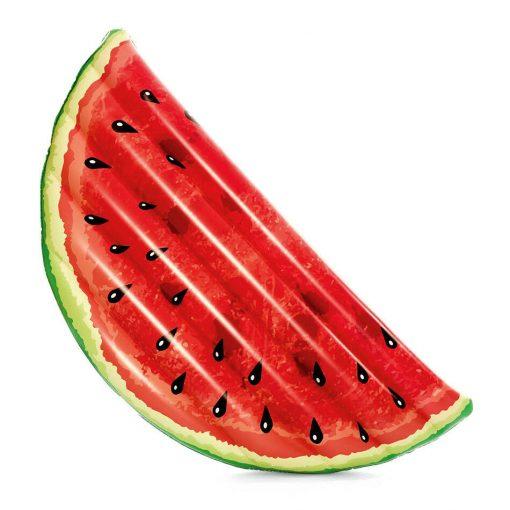 """Luftmatratze Wassermelone"""" 17 43159"""