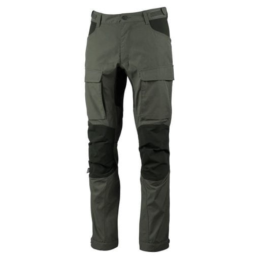 Lundhags Authentic II Ms Pant 1114095-619