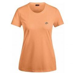 Maier Da-Shirt 1/2 Arm Waltraud 252302-522