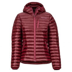 Marmot Wm's Avant Featherless Hoody 79020-6005