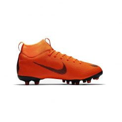Nike JR SUPERFLY 6 ACADEMY GS MG AH7337-810