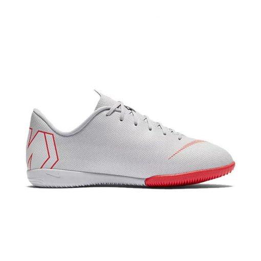 Nike JR VAPORX 12 ACADEMY GS IC AJ3101-060