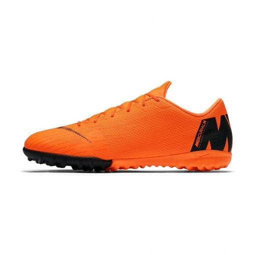 Nike JR VAPORX 12 ACADEMY GS TF AH7342-810