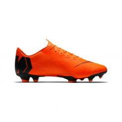 Nike VAPOR 12 PRO FG AH7382-810