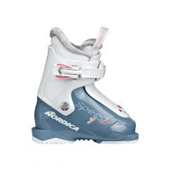 Nordica SPEEDMACHINE J 1 (GIRL) 05087400-6A9