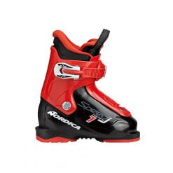 Nordica SPEEDMACHINE J 1 05086400-741
