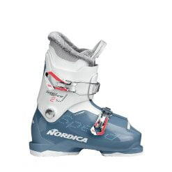 Nordica SPEEDMACHINE J 2 (GIRL) 05087200-6A9