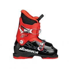 Nordica SPEEDMACHINE J 2 05086200-741